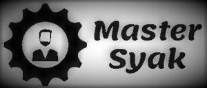 logo-master-syak