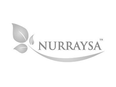 logo-nurraysa