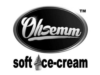 logo-ohsemm-soft-ice-cream